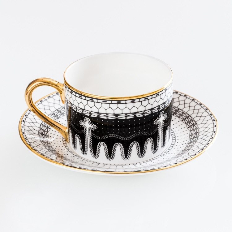 Anatomy_Boutique_Anatomy_of_Digestion_Mucosa_Cup
