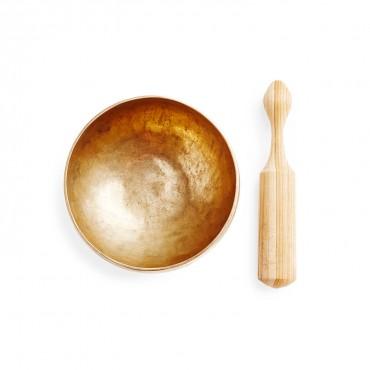 1432521-nepalese-singing-bowl-b