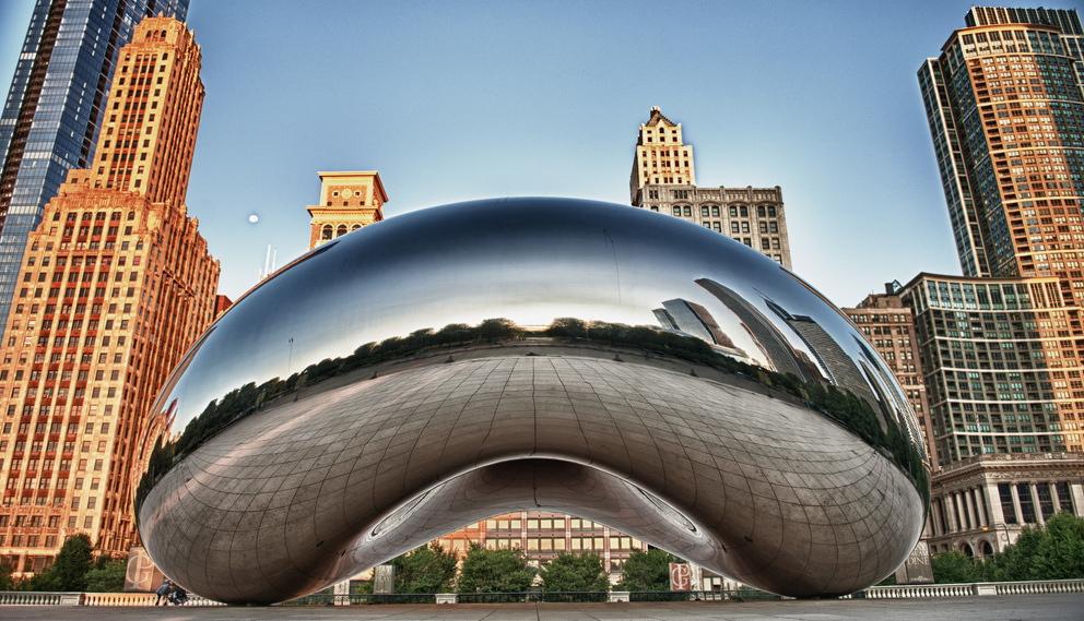 Insider-Guide-Chicago--f55b85ebc97a49bfb0511644192879e3