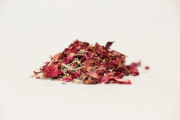 Gullah Girl Tea