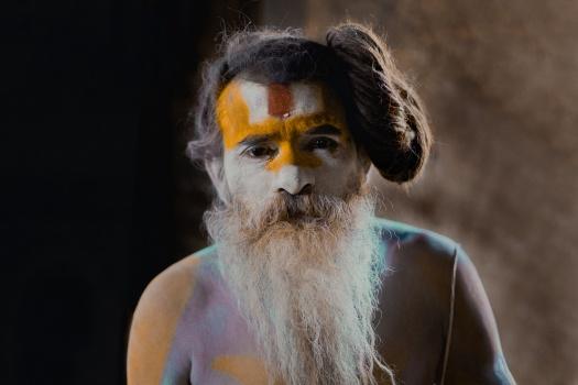 sadhu_2048