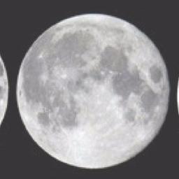 July 2017 Full Moon in Capricorn