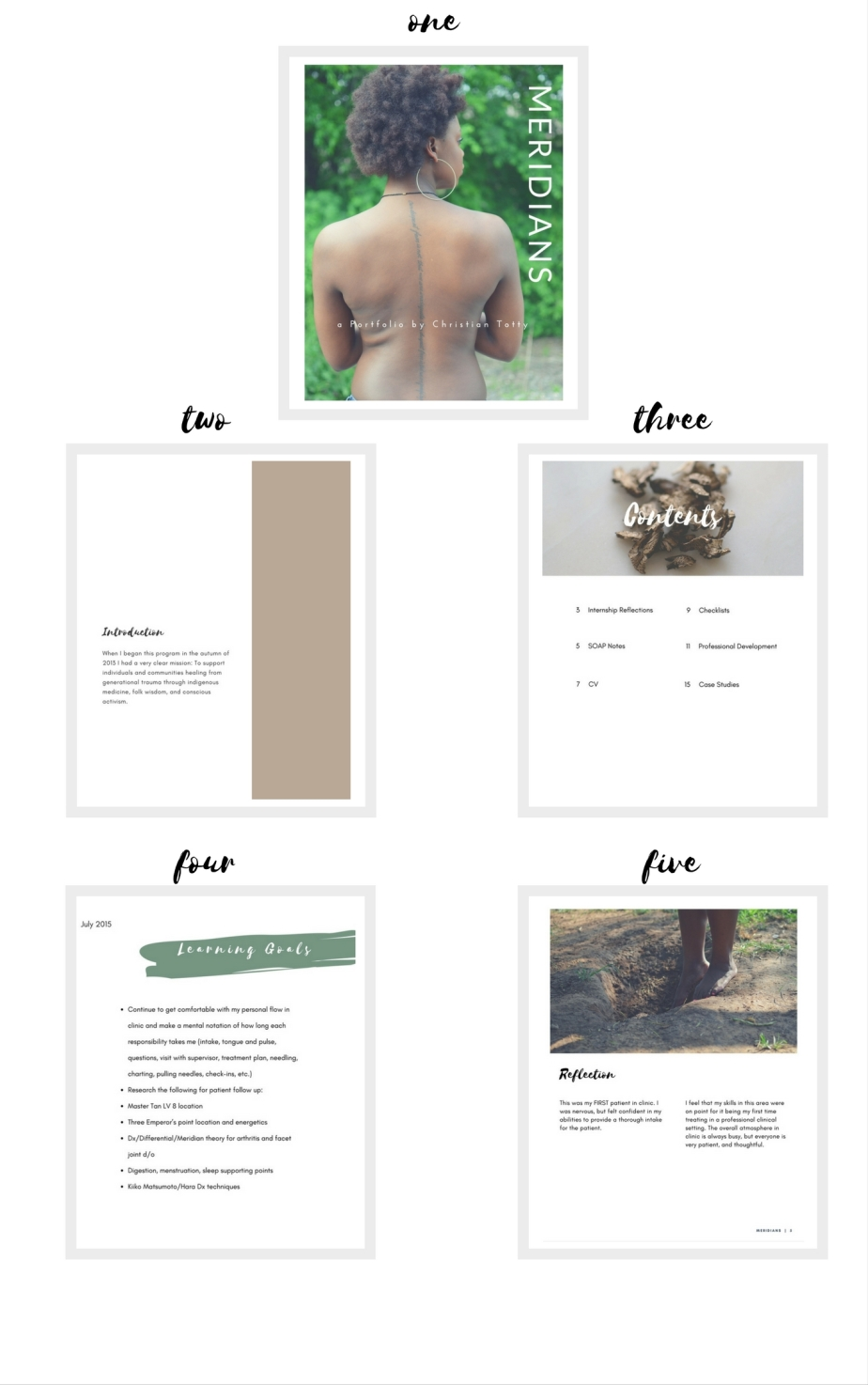 portfolio-design-layout