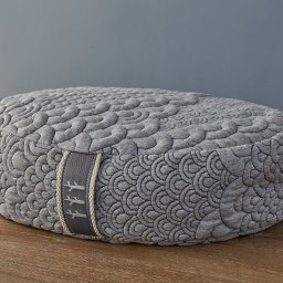 Meditation Cushion Roundup