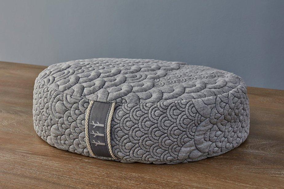 Meditation Cushion Roundup